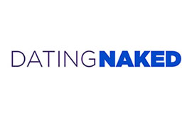 casting-dating-naked