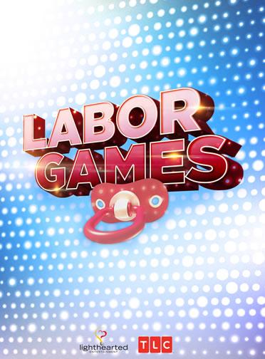 poster-504-labor